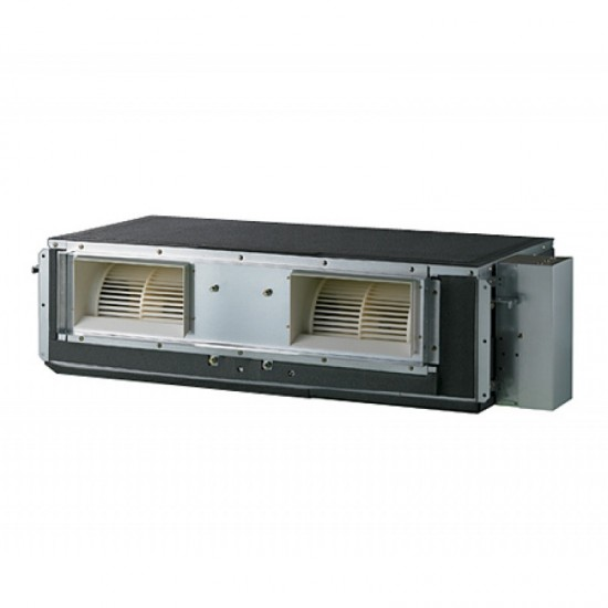 LG CONCEALED TYPE ( INVERTER) 18000 BTU ( 1.5 TONS ) COOL ONLY